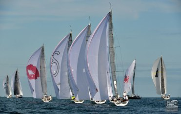 2014 key west race week a 749