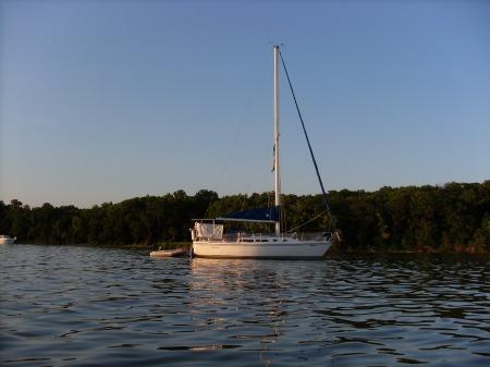 July 2015 sail 004